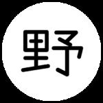 norachizuIcon